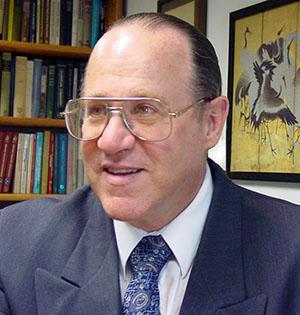 dr. robert salomon thumbnail
