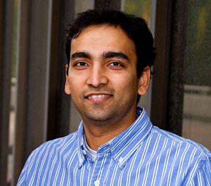 dr. rajesh viswanathan thumbnail