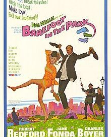 220px-Barefoot_movieposter