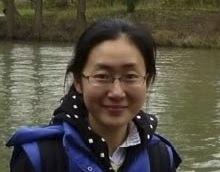 Han Wei