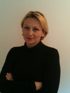 Renata Geld