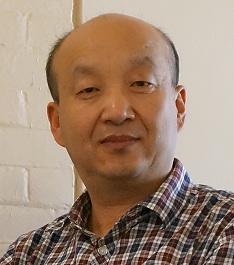 Hongshen Zhang
