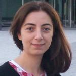 Melike Bas
