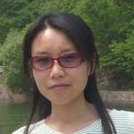 Yuanyuan He