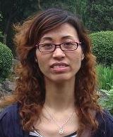 Shuqiong Wu
