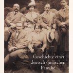 Professor Geller's The Scholem's Book Cover
