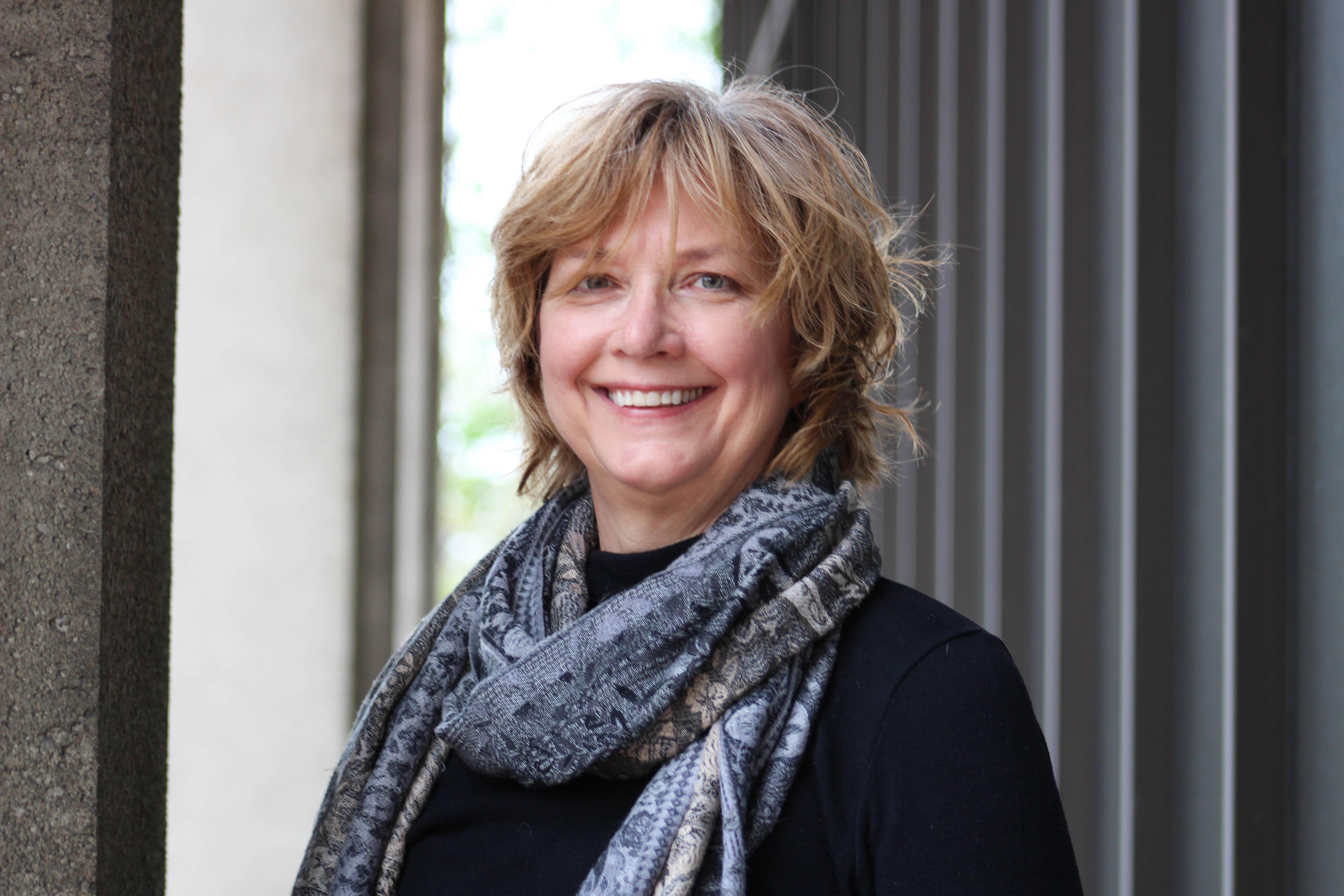 Mary Patrice Erdmans profile image