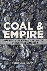 Coal and Empire