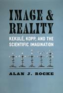 Image and Reality_0