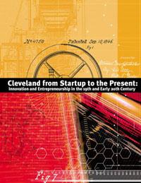 ClevelandFromStartupToPresent_Hammack_Page_01