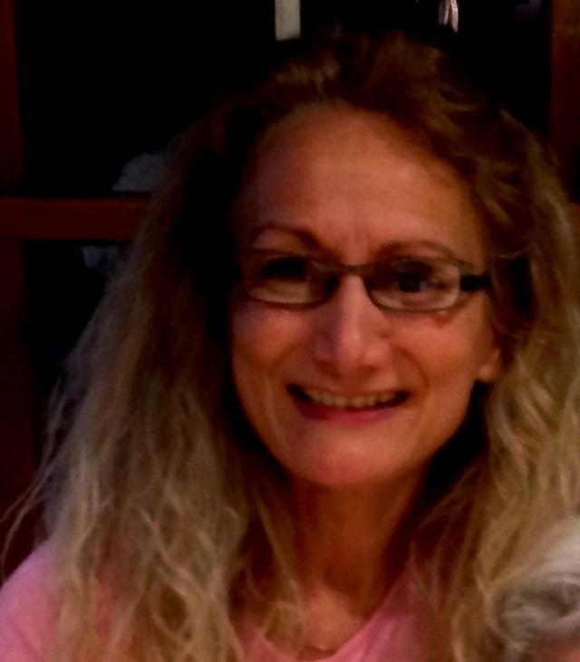 Caterinacci web photo_Dec 2014
