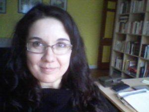Fabienne Pizot-Haymore