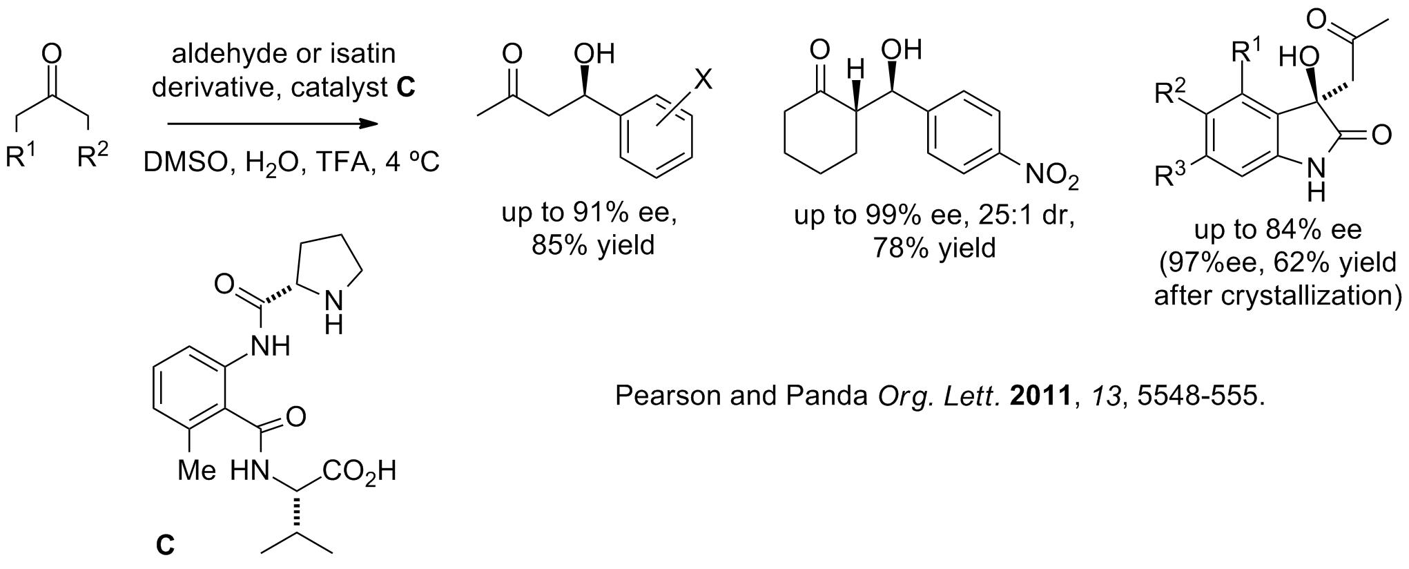PearsonPanda2011