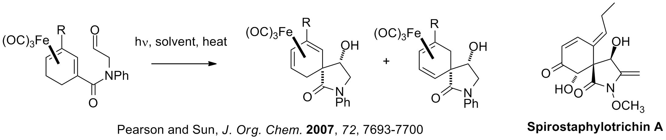 SpirostaphylotrichinA