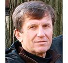 Wojbor Woyczynski