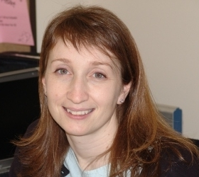 Anastasia Dimitropoulos