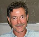 Joel Langer