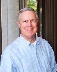 David C. Hammack