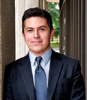 John H. Flores