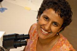 Radhika Atit