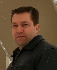 Kurt Koenigsberger