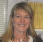 Paula Fitzgibbon
