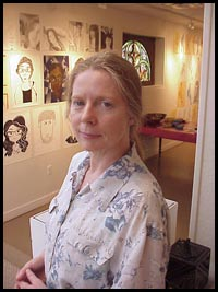 Martha Lois