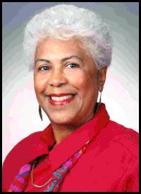 Sandra Noble