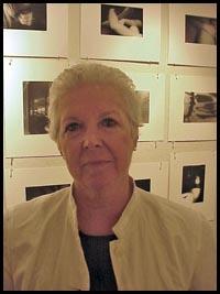 Gail Berg