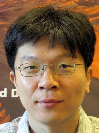 Lingxing Yao