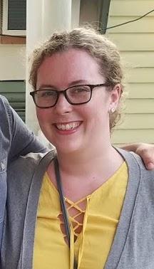 Picture of Kelley Kampman