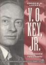 keybooksmall2