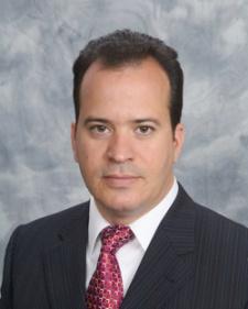Pavel Fileviez Perez