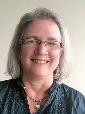 Mary Ann Horn (MAMS)