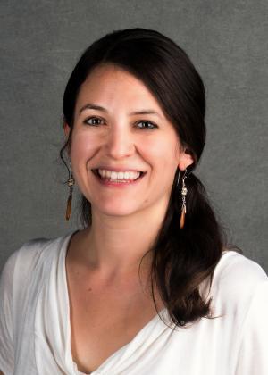 Aviva Rothman profile image