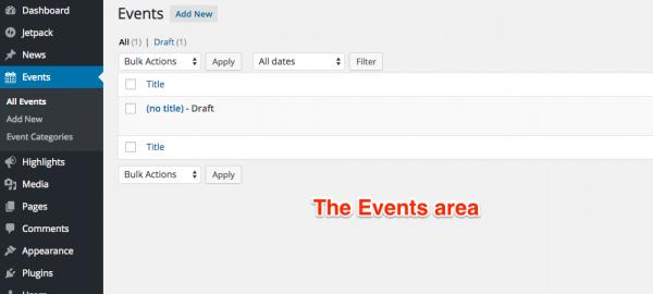 EventsWidget2