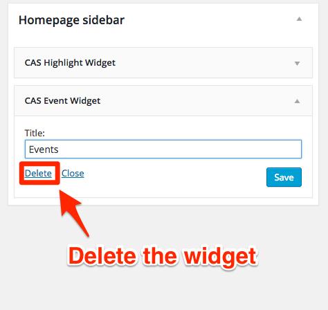 AddingWidgets6