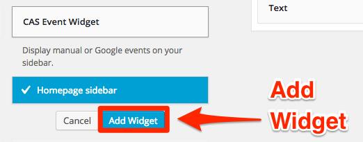 AddingWidgets3