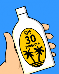 sunscreen-clipart-comp-clipart-screenshot2 crop