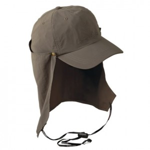TravelSmith cape hat 79311_main