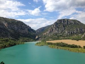2014-06-25 17.25.08 Aragon