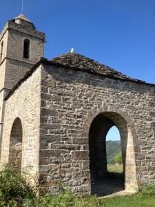 2014-06-25 10.44.46 Aragon