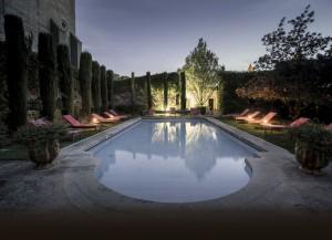 Hotel Cite Carcassonne