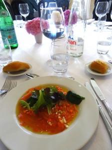 Prieure soup 14609701410_de8fd834fe_o crop