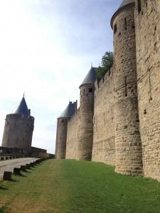 2014-09-15 11.29.59 Carcassonne