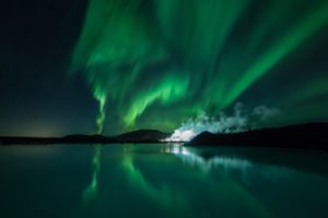 iceland northern-lights-image-(375x250)