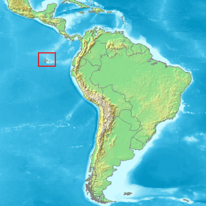galapagos_islands_-_overview-map-public-domain
