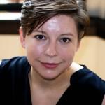 Elizabeth Nalepa