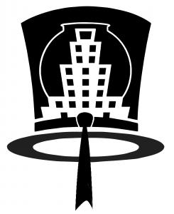 Lake_Effect_2015_Logo