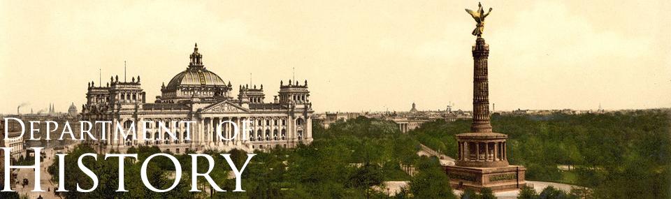 homepage-banner-10-Berlin